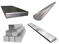 Легированные стали